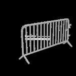 ogrodzenia tymczasowe